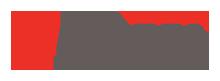 Fixtel telefonszerviz logo