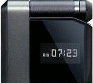 Motorola telefon